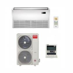 Klimatizácia Vivax ACP-55CF160AERI