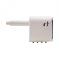 LNB Quattro konvertor Inverto Multiconnect