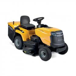 Traktorová kosačka STIGA ESTATE 3098 H