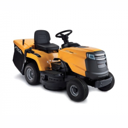 Traktorová kosačka STIGA ESTATE MASTER 3084 HST