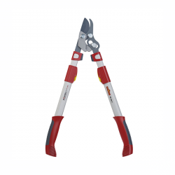 Nožnice na konáre WOLF GARTEN RR 900T