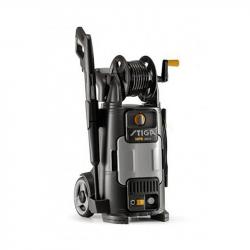 Tlakový čistič STIGA HPS 345 R