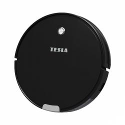 Robotický vysávač Tesla RoboStar T50