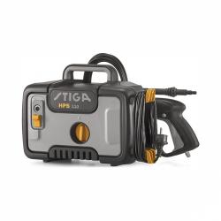 Tlakový čistič STIGA HPS 110