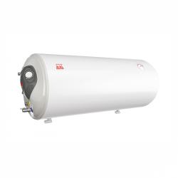 Ohrievač vody Elíz EURO 120 XTL