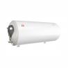 Tento kombinovaný, tlakový ohrievač vody Elíz EURO 120 XTL disponuje objemom 120 l. Montáž je horizontálna. Vývody na vodu a kúrenie sú z ľavej strany. Kvalitná polyuretánová izolácia zaručí úsporu energie a nízke tepelné straty. Teplotu vody si je možné regulovať, vďaka termostatu v rozpätí od 7 - 75°C. O prebiehajúcom ohreve Vás bude informovať svetelná kontrolka.