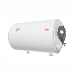 Ohrievač vody Elíz EURO 80 XR