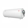 Elektrický, tlakový ohrievač vody Elíz EURO 120 XR je zaradený do energetickej triedy C. Celkový objem predstavuje 120 l. Dve horčíkové anódy chránia bojler pred koróziou. K dispozícii je možnosť nastavenia teploty od 7 - 75°C. Ohrievač vody je vybavený aj hrubou polyuretánovou izoláciou, vďaka ktorej dochádza k zníženiu tepelných strát.