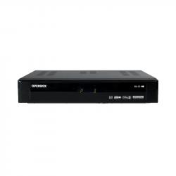 Satelitný prijímač Openbox S3 CI HD