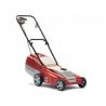 Kosačka na trávu VARI FM 3813 s elektrickým motorom. Záber kosačky v šírke 37 cm (pre plochy do 500 m2). Nastaviteľná výška v rozpätí 30 – 45 - 60 mm. Kvalitný elektromotor s výkonom 1,3 kW. Kôš pre zber pokosenej trávy s objemom 35 litrov.