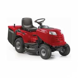 Traktorová kosačka VARI RL 84 H