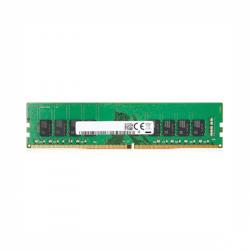 Operačná pamäť HP DIMM 8GB DDR4 2666