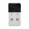 WiFi Dongle adaptér pripojí Váš prijímač do internetovej siete prostredníctvom WiFi pripojenia. Je kompatibilný so zariadeniami: - Amiko,- Alma,- Golden Media,- a ďalšie, ktoré spolupracujú s Chipset: RT5370.