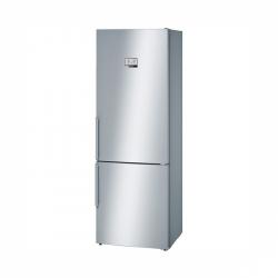 Chladnička Bosch KGN49AI31
