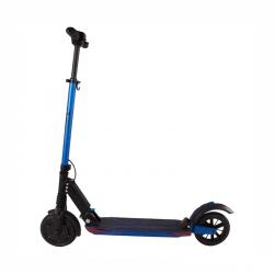 Elektrická kolobežka SXT Light Plus - modrá