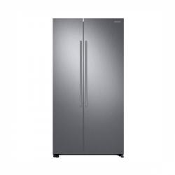 Americká chladnička Samsung RS66N8101S9