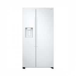 Americká chladnička Samsung RS67N8211WW