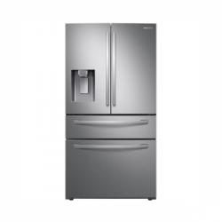 Americká chladnička Samsung RF24R7201SR