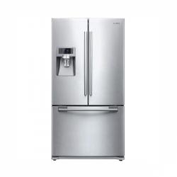 Americká chladnička Samsung RFG23UERS1
