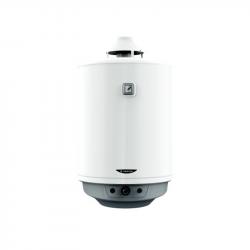 Ohrievač vody Ariston S/SGA X 50 EE