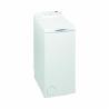 Ide o práčku, ktorá je plnená zhora a poskytuje najvyšší komfort prania pre Vaše oblečenie. Výber z 18 programov a nízka spotreba energie A++. Poskytuje maximálnu rýchlosť žmýkania až 1 000 otáčok. Vyperie až 5kg bielizne.