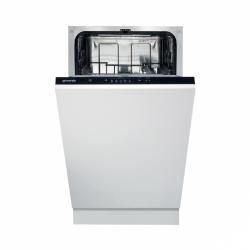 Umývačka riadu vstavaná Gorenje GV52010