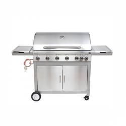 Plynový gril G21 Mexico BBQ Premium line