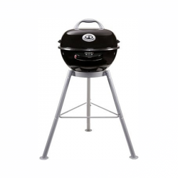 Plynový gril Outdoorchef Chelsea 420 G