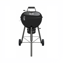 Plynový gril Outdoorchef Compactchef 480 G