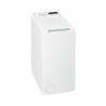 Ide o práčku od značky Whirlpool TDLR 60112, ktorá je plnená zhora. Je zaradená do energetickej triedy A+++ šetrí spotrebu vody a energie až o 50%. Kapacita prania až 6 kg bielizne.  Rýchlosť otáčok žmýkania 1 000/min.