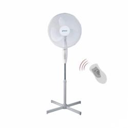 Stojanový ventilátor Goodline FS40R