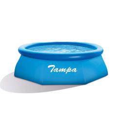 Bazén Marimex  Tampa 3,66 × 0,91 m bez filtrácie