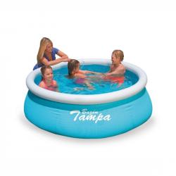 Bazén Marimex  Tampa 1,83 × 0,51 m bez filtrácie