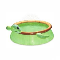 Bazén korytnačka Marimex  Tampa 1,83 × 0,51 m