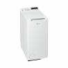 Whirlpool TDLR 70220 je práčka s horným plnením, ktorá má veľmi tichý SENSE INVERTER motor a je ekologický, ako aj ekonomický šetrný spotrebič patriaci do energetickej triedy A+++. Práčka má celkovú kapacitu až 7 kg. Otáčkypri žmýkaní dosahujú 1 200 ot./min. Pranie bielizne s rôznymi farbami už nebude problém vďaka funkcii Colors 15°.