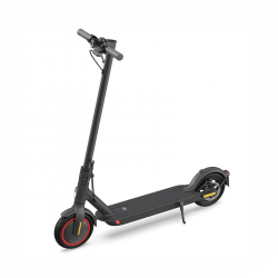 Elektrická kolobežka Xiaomi Mi Electric Scooter Pro 2