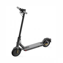 Elektrická kolobežka Xiaomi Mi Electric Scooter 1S EU