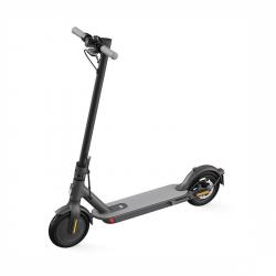 Elektrická kolobežka Xiaomi Mi Electric Scooter Essential