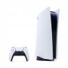 Sony prišlo opäť s novou edíciou Sony PlayStation 5. Je s mechanikou a prehráva fyzické disky.  PlayStation je vybavený 8 jadrovým procesorom. Grafická karta: Navi. SSD disk má kapacitu 825 GB. Zaručený je maximálny výkon 4K. Súčasťou hernej konzoly je ovládač DualSense s haptickou odozvou. Na ovládači je k dispozícii integrovaný mikrofón pre komunikáciu s hráčmi a aj reproduktor.