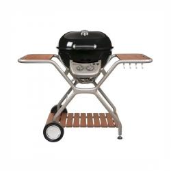 Plynový gril Outdoorchef Montreux 570 G
