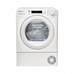Sušička prádla Candy CS H8A2DE-S
