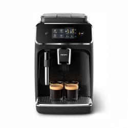 Kávovar Philips Series 2200 EP2221/40