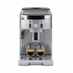 Kávovar DeLonghi ECAM 250.31 SB
