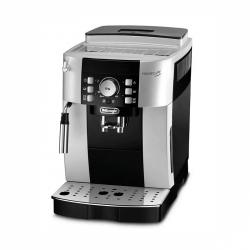 Kávovar DeLonghi ECAM 21.117 SB