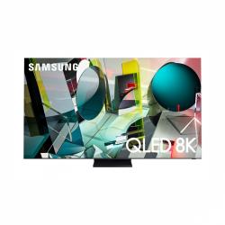 Televízor Samsung QE85Q950TSTXXH