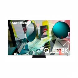 Televízor Samsung QE65Q950TSTXXH