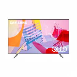 Televízor Samsung QE55Q64TAUXXH