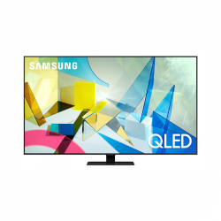 Televízor Samsung QE65Q80TATXXH