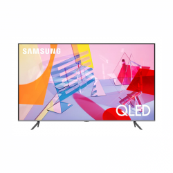 Televízor Samsung QE43Q64TAUXXH