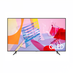 Televízor Samsung QE85Q60TAUXXH